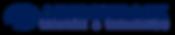 ADK-Logo-BLUE-Daerk-1-292x59.png