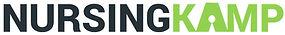 LOGO NAME NURSING KAMP.jpg