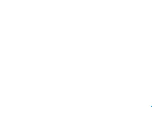Kids Crew White Logo.png