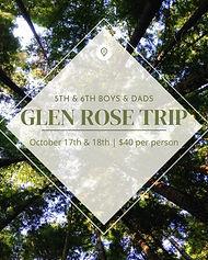 Web button GlenRose Trip.jpg