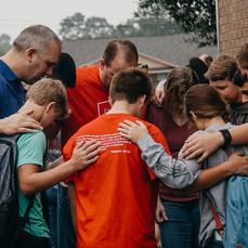 youth prayer.jpg