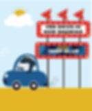 Website VBS BannerArtboard 2.jpg