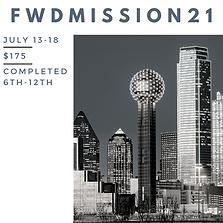 FWD MISSION WEBSITE.png