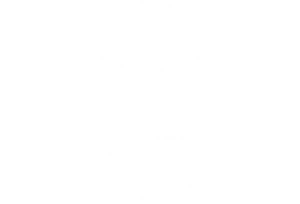 FWD Logo White.png