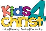 K4C Small Logo.png