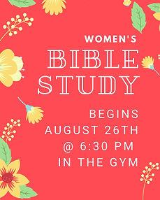 Womens Bible Study Website Button.jpg
