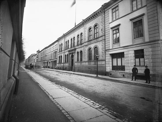 Studsamfunnet1909.jpg