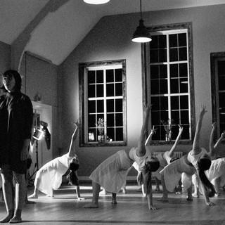 Dance1.jpg