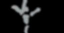 BDA-Logo-blackgrey-vector.png