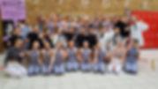 Eastbourne - contemporary groups .jpg
