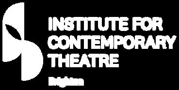 ICT_Brighton_Logo_RGB_White.png