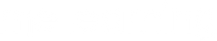 ml_logo_white (1).png