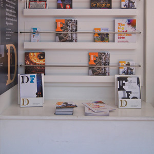 BF16 on site marketing and branding 14.jpg