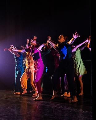 U Dance High-Res 2020-30.jpg