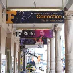 BF16-Theatre Royal4.jpg