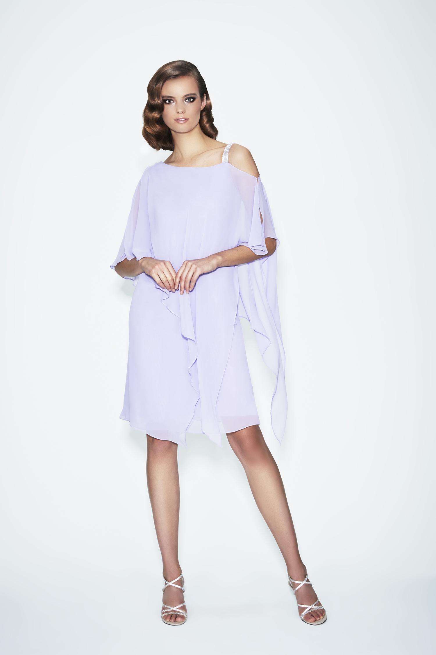 557-Lavender_008 RTCHD