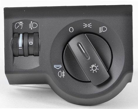 Kit para comutador das Luzes A2 - Light switch