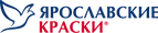 logo194.png