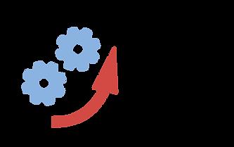 Логотип.ico.png
