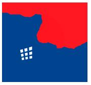 logo_(3)_4.png