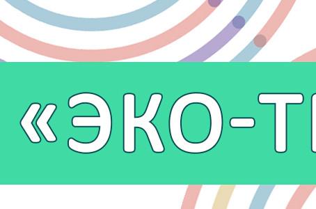 Встреча творческой группыпроекта «Эко – трек»
