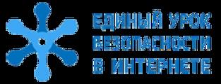 logo_eu1.png