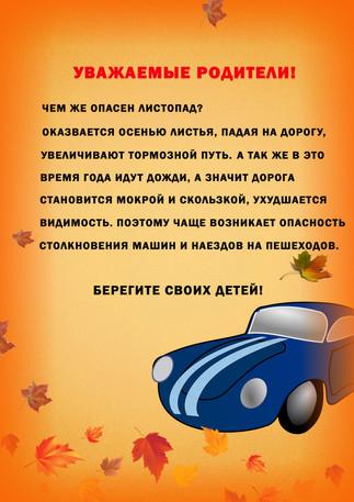 ДДТТ осень.jpg