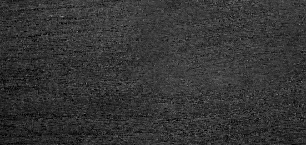 Wood_web.jpg