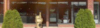 ROGC_NextONE_office_webbanner.png