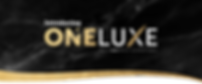 oneluxe_intro_email_1200x500.png