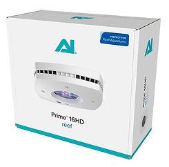 ai-prime-16HD.jpg