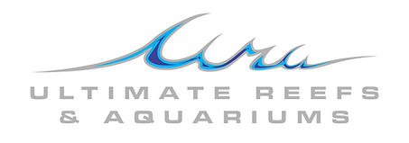 ura-logo-2_orig.jpg