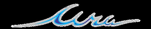 ura-logo-2_orig_edited.png