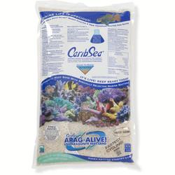 CaribSea Live Sand