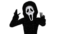 _mmd_x_scream__movie_ghostface_wip_by_sa