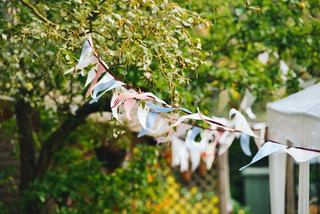 Tips to Plan out an Effortless Outdoor Party