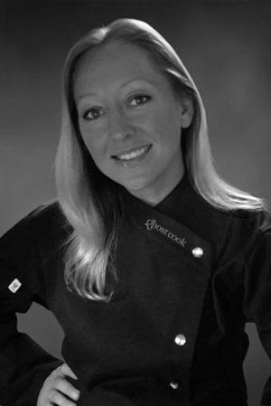 Private Chef - Rhiana Hritz - Indulge - Miami