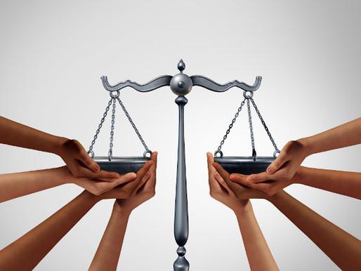 POLÍTICAS AFIRMATIVAS: UM CAMINHO PARA A DIMINUIÇÃO DAS DESIGUALDADES RACIAL E SOCIAL NO BRASIL