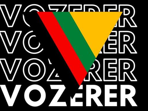 Revista VozERER, um projeto de impacto social