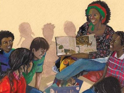 MAIORIDADE DA LEI 10.639/03 E OS CAMINHOS DA EDUCAÇÃO AFRO NO BRASIL