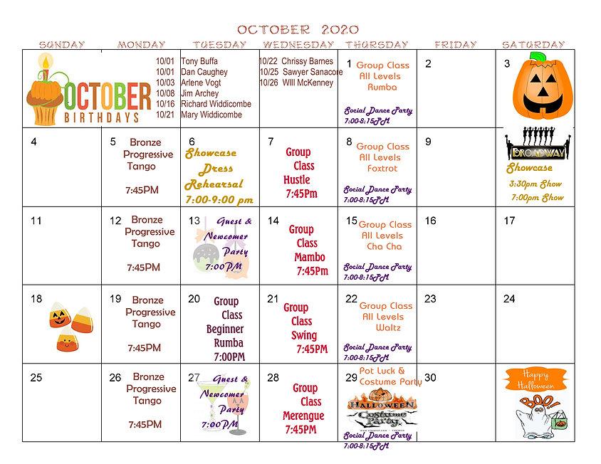 October Calendar 2020-001.jpg
