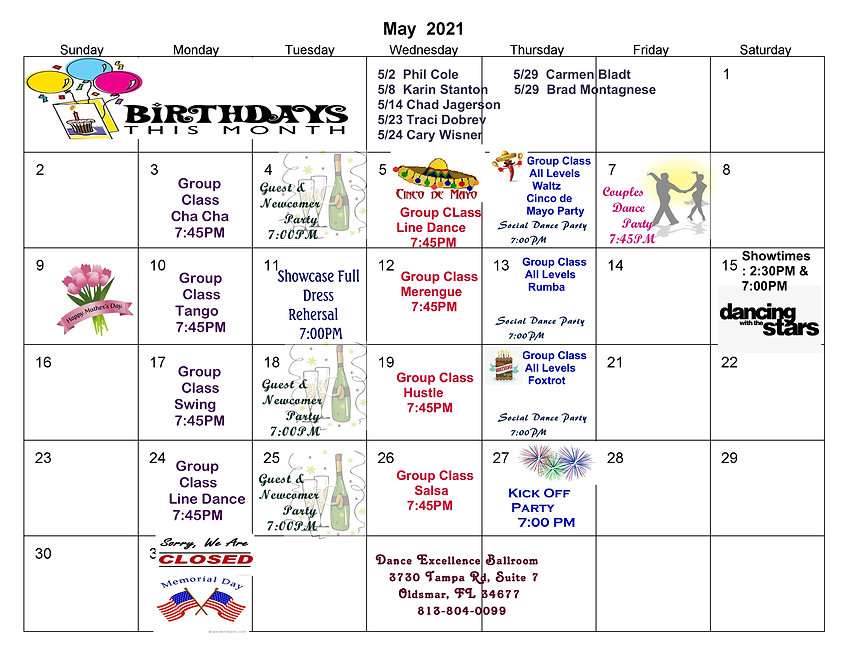 May 2021 Calendar-001 (1).jpg