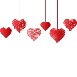 kisspng-valentines-day-portable-network-