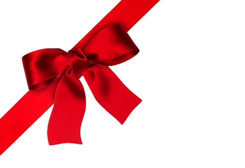 Transparent-Clipart-Image-Gift_bow_PNG.p