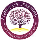 STEMulate LEARNING LOGO WHITE 2020 (2).p