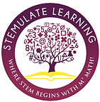 STEMulate LEARNING LOGO WHITE 2020 (2).p