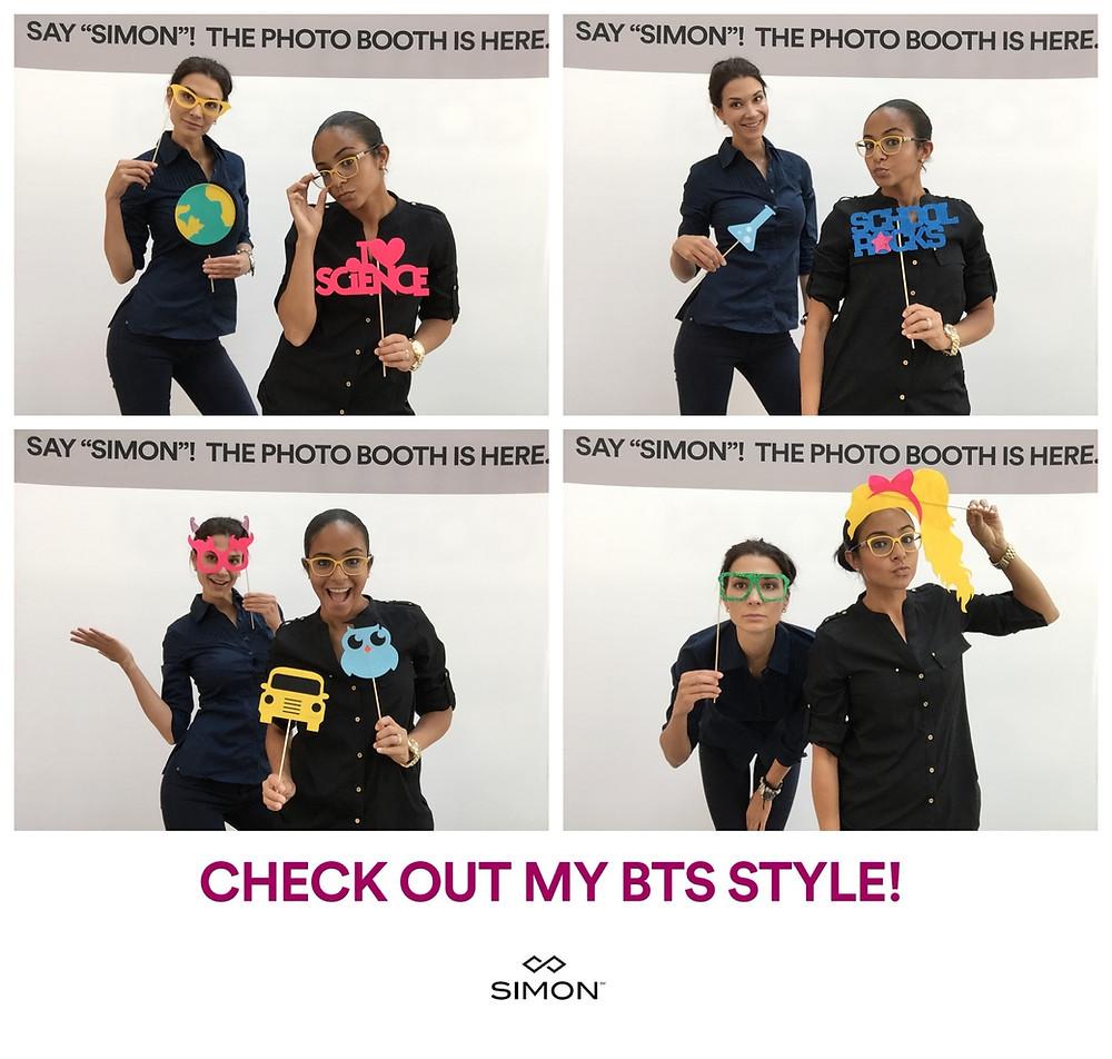 boston brand ambassadors, boston event staffing, boston promotional models