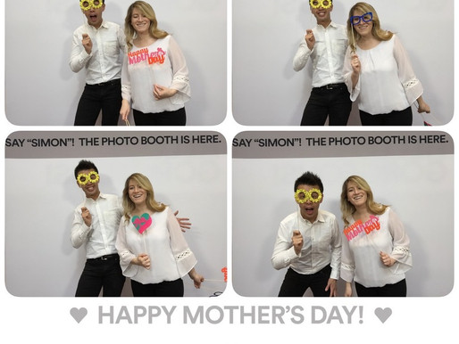 smith haven mall | happy mother's day