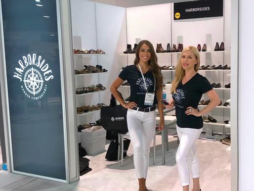 SCL Footwear | FN Platform