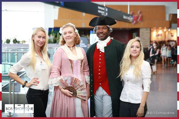 Boston Brand Ambassadors, Boston Event Staffing, Boston Convention Staff, Boston Trade Show Models, Boston Promotional Staffing